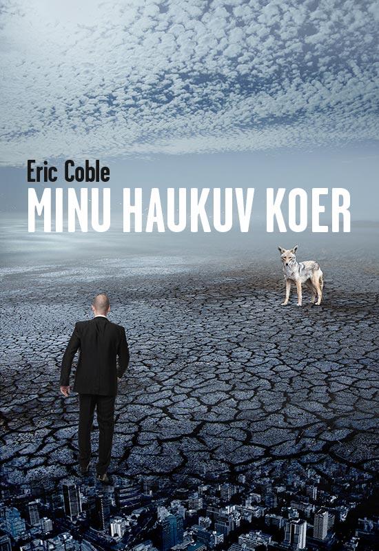 """Karlova Teatris esietendub ökoterroristlik draama """"Minu haukuv koer"""""""