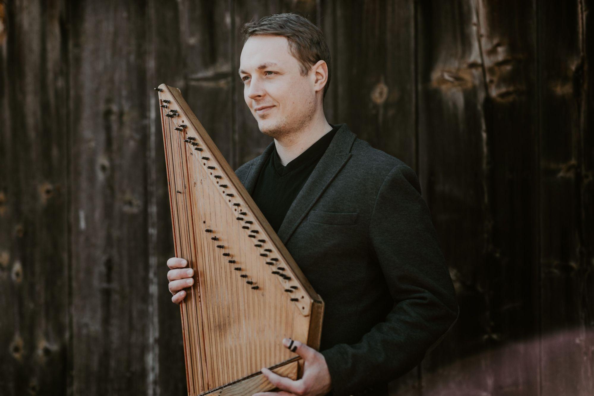 Foto: Juhan Uppin/Stina Kase