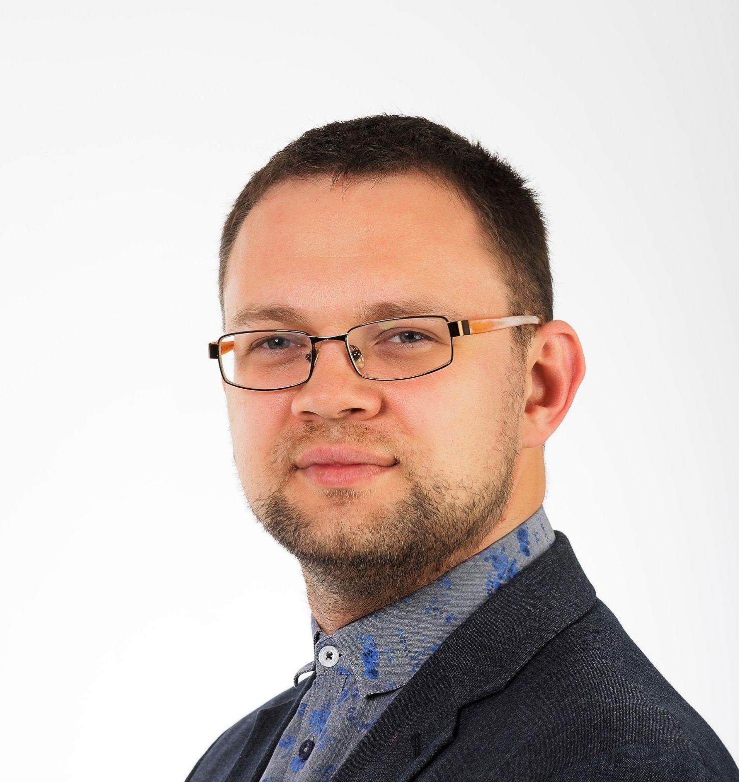 Eesti Taimekasvatuse Instituudi direktoriks saab Andre Veskioja
