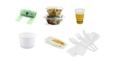 Euroopa Liit soovib keelustada plastist ühekordseid nõusid