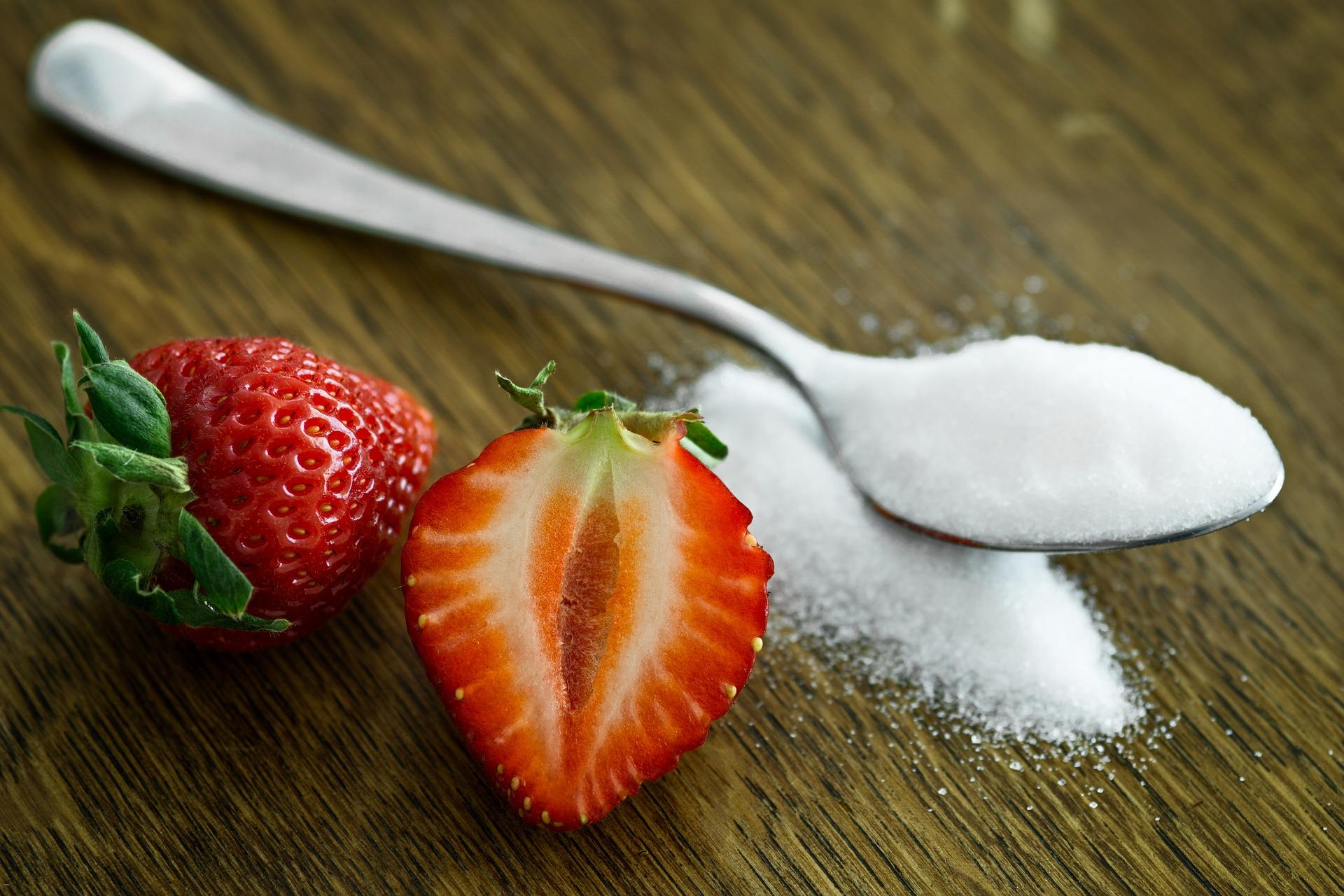 8ddc019e9b9 Mida tasub teada erinevatest suhkrutest   Bioneer