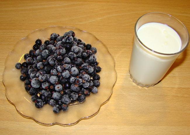 Tehke kodune jogurt või keefirimaius ise