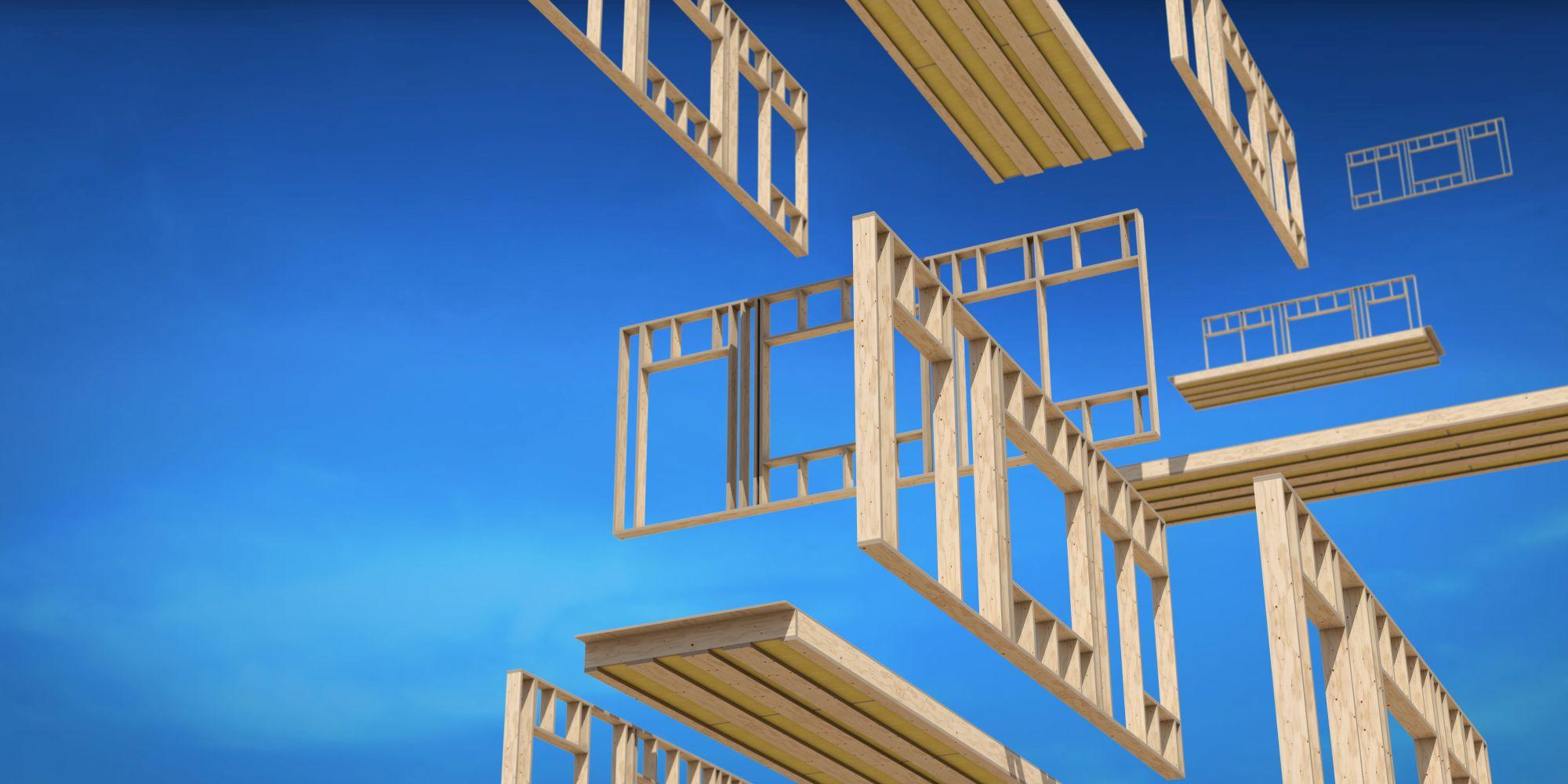 20 000 eurot ootab innovaatilisi ehitajaid