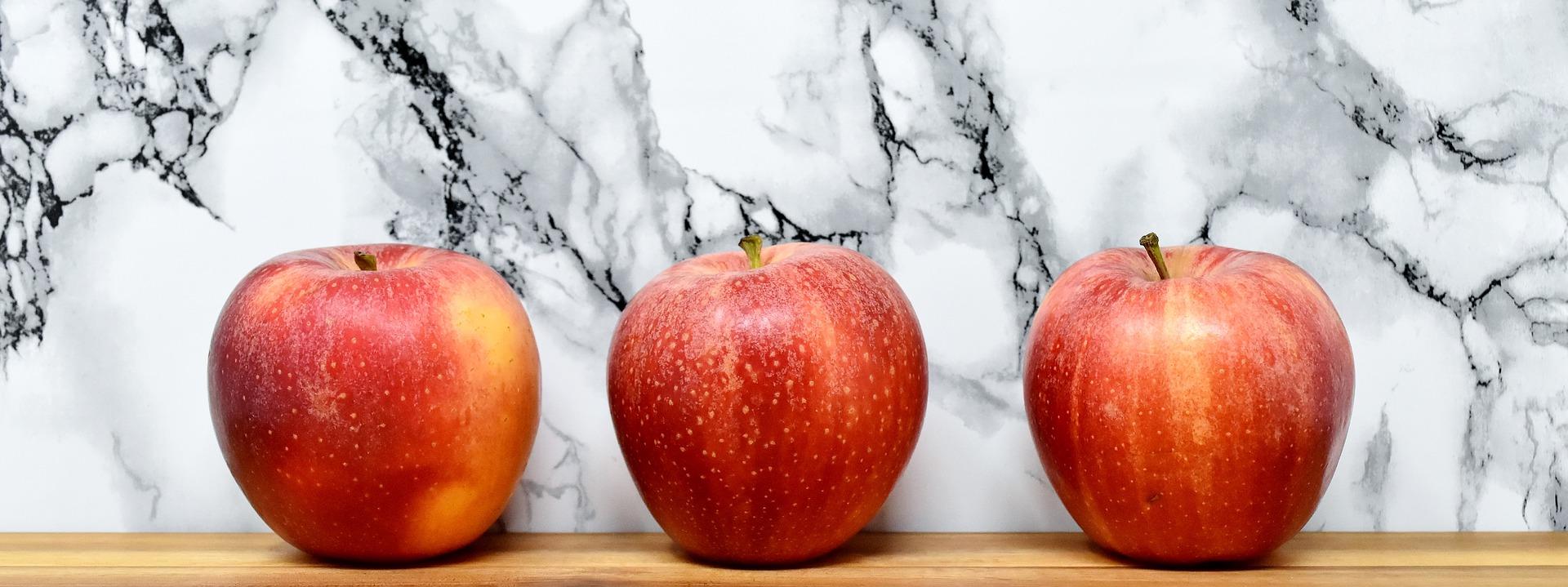 Toodetud toidust läheb raisku ligikaugu kolmandik. Foto: Pixabay, CC Public Domain