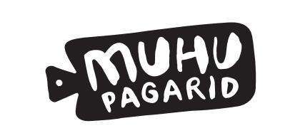 Bioneer loosib välja kolm 50-eurost Muhu Pagarite kinkekaarti!
