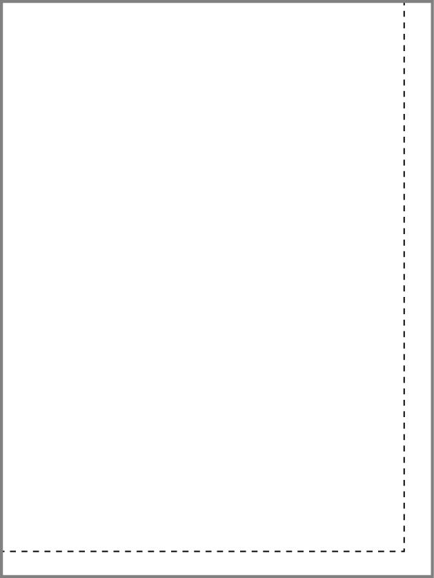 TeistMoodi ajalehest paberkott