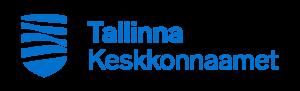 Artikli valmimist toetas Tallinna Keskkonnaamet