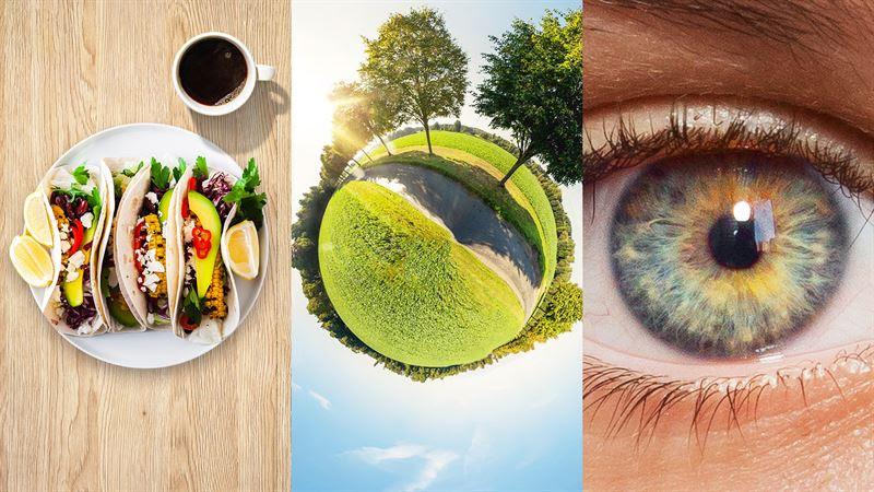 Paulig seab uued strateegilised jätkusuutlikkuse eesmärgid